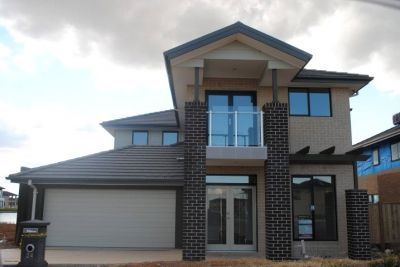 FIRST CLASS TENANT WANTED! Custom Designed and Built to Incorporate the Finest Finishes!