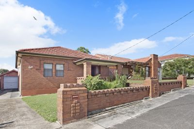 SOLD - Contact Manuel Koutsos on 0418 646 529