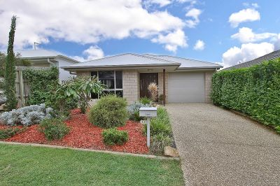 Extremely Private and Low Maintenance! Spacious, Light and Bright!