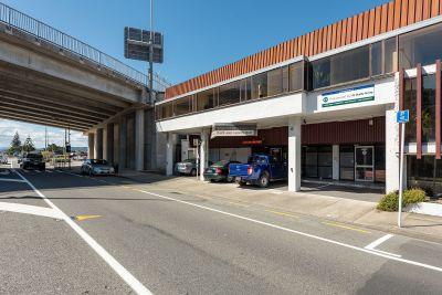 408 Hutt Road, Alicetown