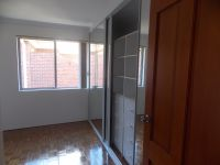 TWO BEDROOMS APARTMENT IN EXCELLENT LOCATION