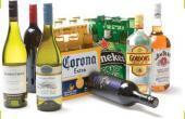 Business For Sale: Supermarket in Brunswick Area