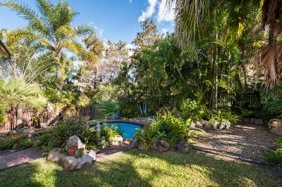 6 gosford court, Rochedale South