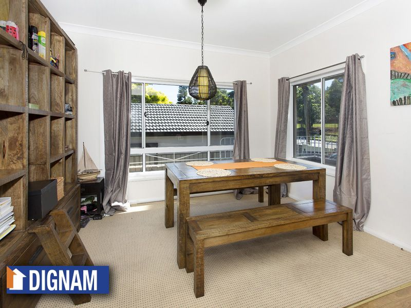 102 St Johns Avenue, Mangerton NSW