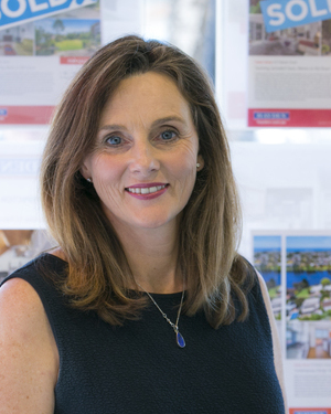 Penny Dawson - Hayden Real Estate