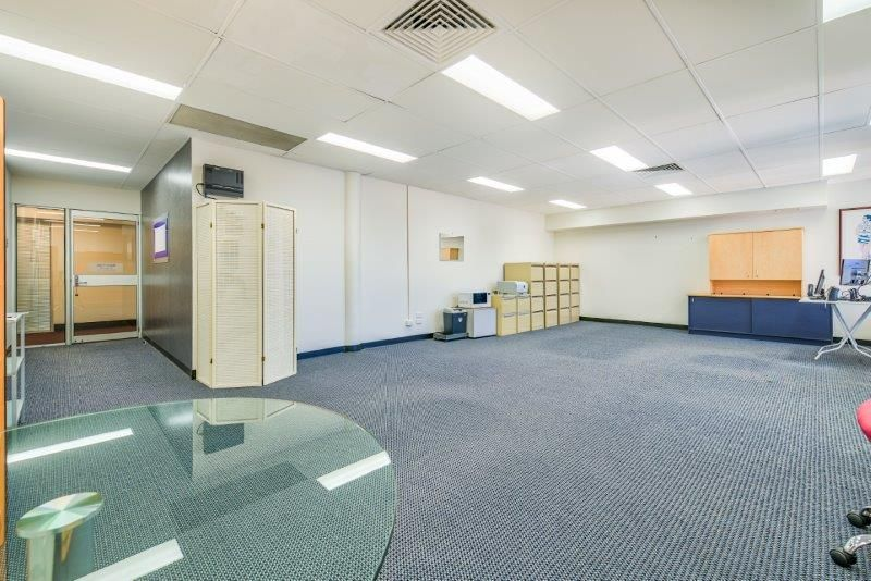 56sqm Top Quality Office Suite in the Heart of Cleveland
