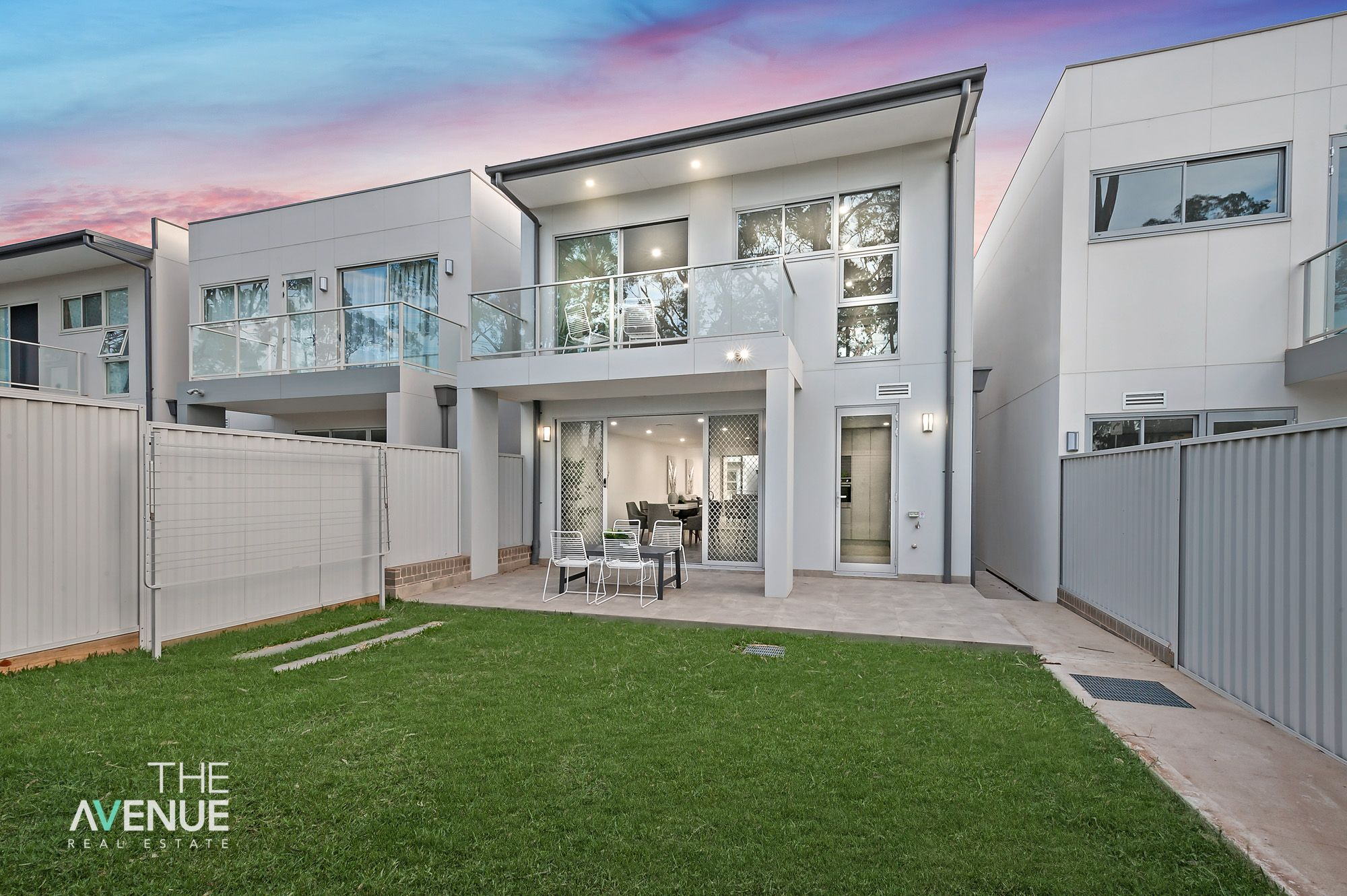 18 Deluxe Circuit, Norwest NSW 2153
