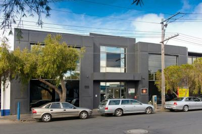 Best Value in South Melbourne