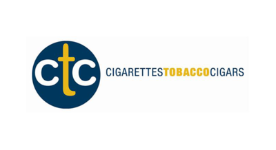 Successful Tobacco Shop – Ref: 12937