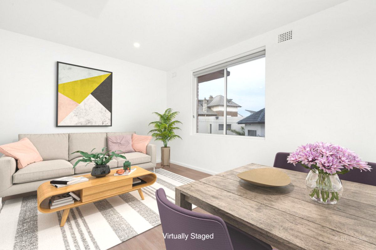 1/19 The Crescent Manly 2095