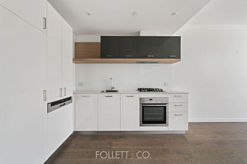 Two Bedroom Apartment in Prime Sandringham Location!