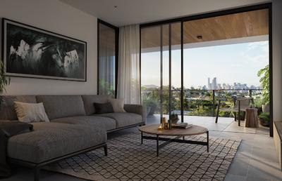 Designer Apartments in Stones Corner from $399,000