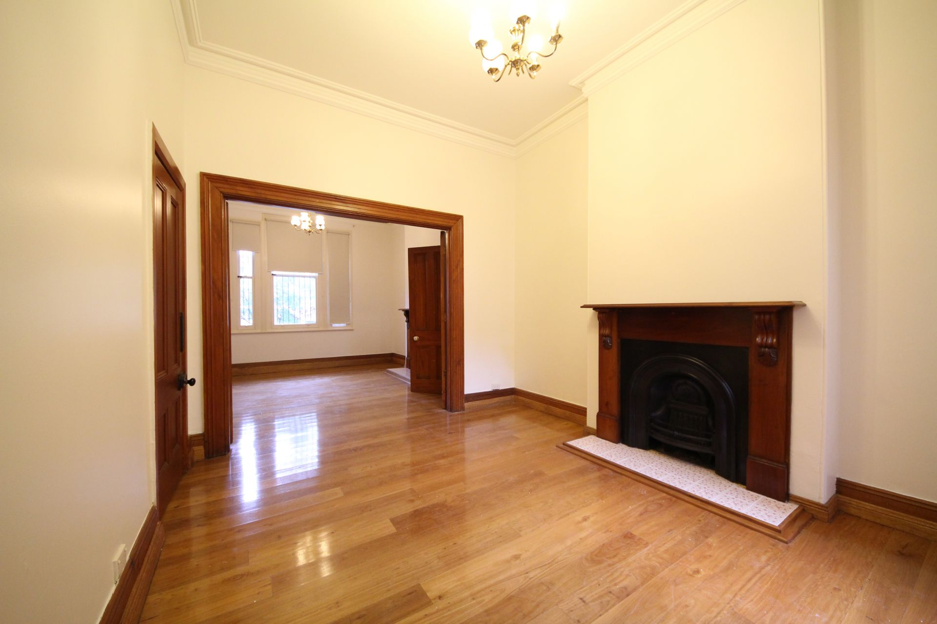 116 Wilson Street, Newtown NSW