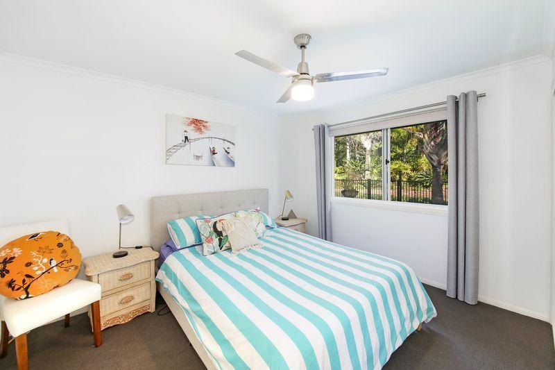 84 Templeton Way, Doonan QLD 4562
