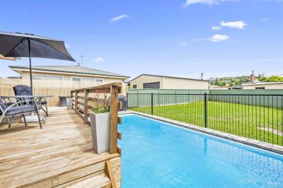 11 Spencer Place, Ulverstone