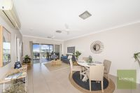 64/42 Warburton Street North Ward, Qld