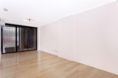 Just Renovated - Contemporary flow through residence - Deposit Taken