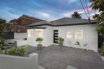 7 Macquarie Road, Earlwood