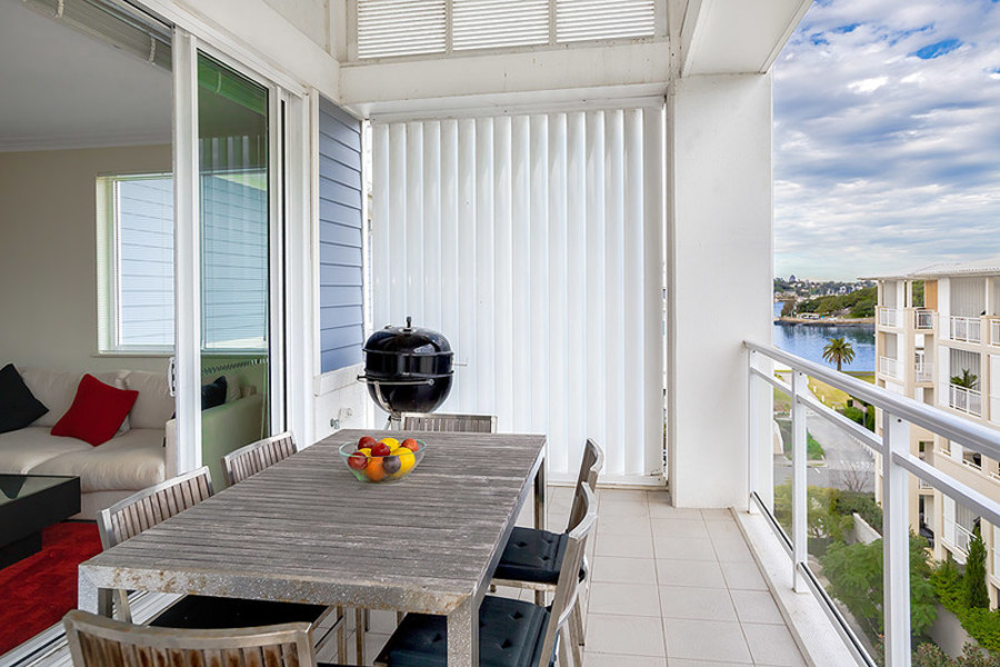 509/2 Rosewater Circuit, Breakfast Point