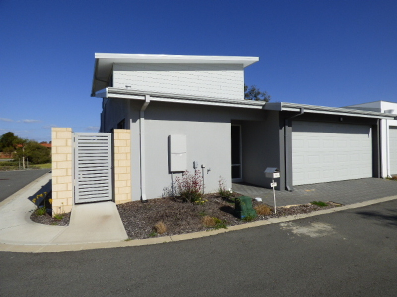 PRIME LOCATION GREAT FAMILY HOME