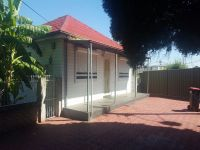 2 Auburn Road Regents Park, Nsw