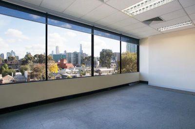 71 Palmerston Crescent, South Melbourne