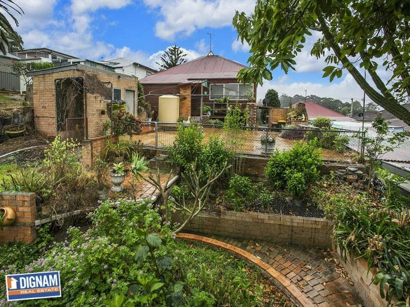17 Hospital Road, Bulli NSW
