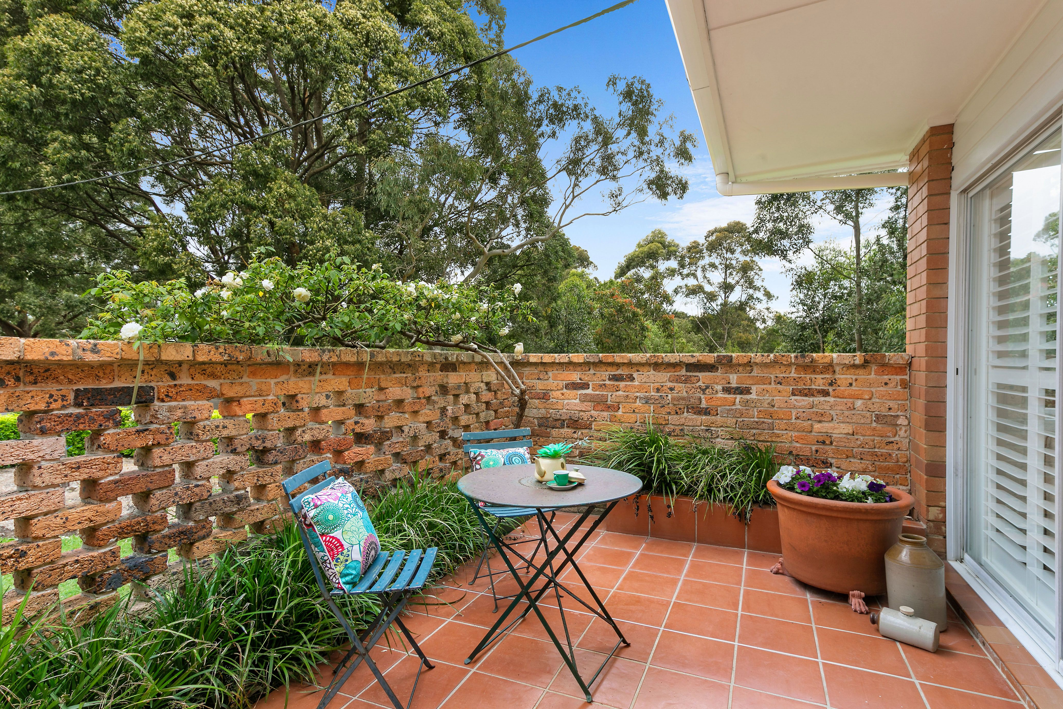 54 Rangers Retreat Road Frenchs Forest 2086