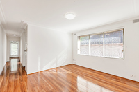 5/327 Marrickville Road, Marrickville