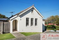 Inspect By Private Appointment At Any Time! Charming Cottage In Perfect Location