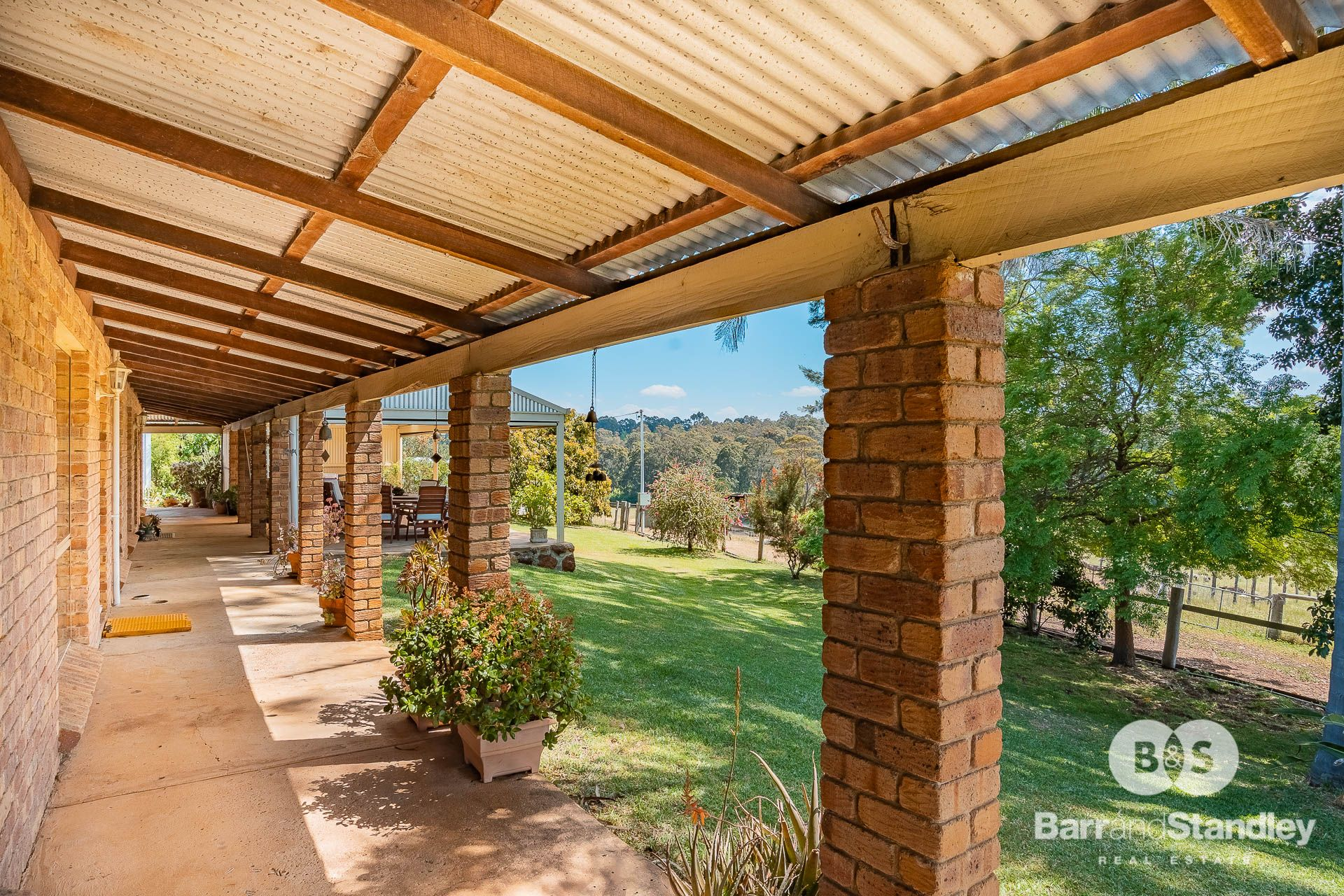 2141 Goodwood Road, Paynedale