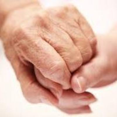 50+ bed Aged Care SRS for sale – Ref: 1598