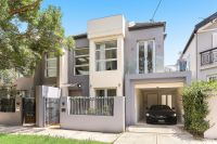 21 Epping Road Double Bay, Nsw