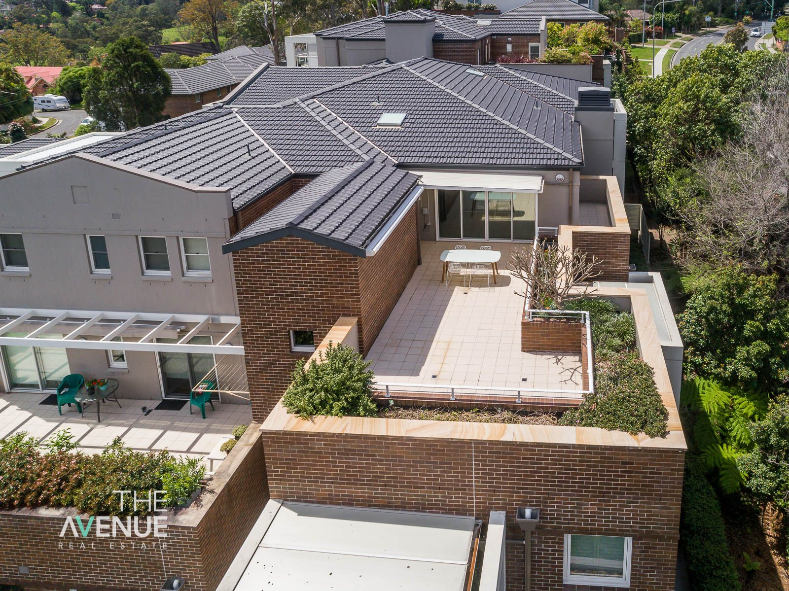 Level 4/20/9 Garthowen Crescent, Castle Hill NSW 2154