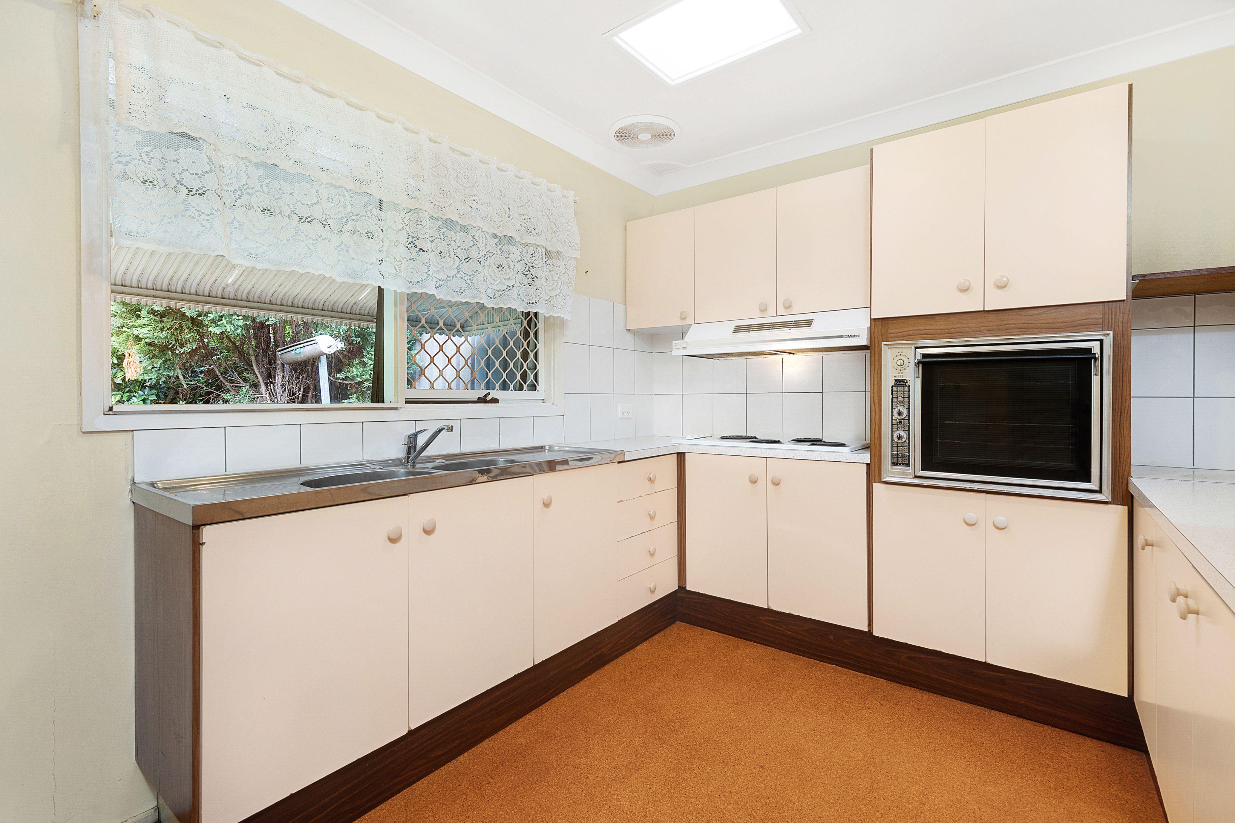 1/14 Leemon Street, Condell Park NSW 2200