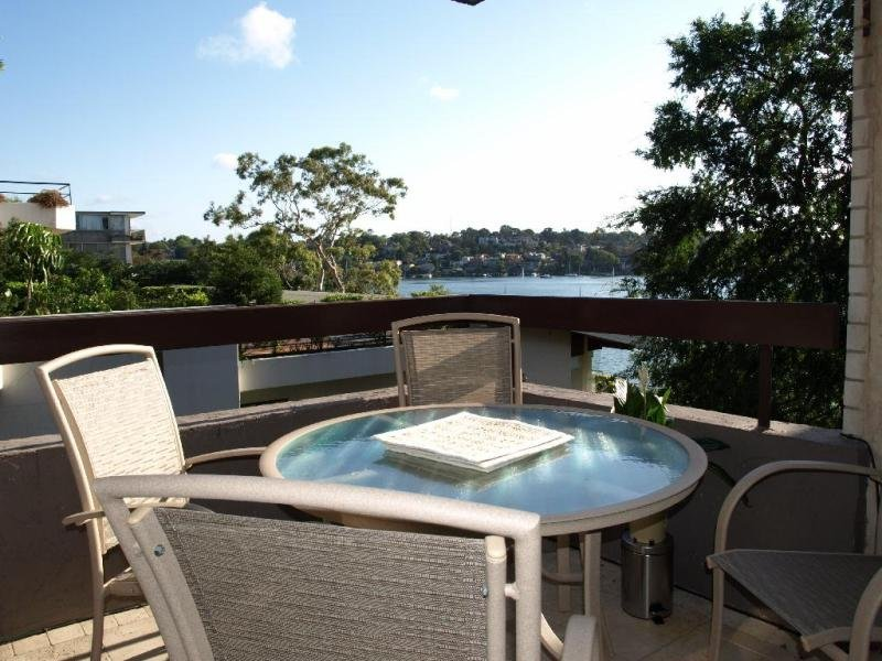 66 Wrights Road, Drummoyne