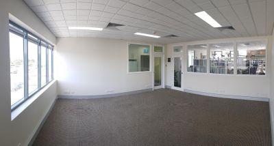 BROOKVALE, NSW 2100