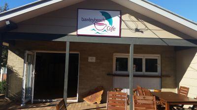 BAWLEY POINT, NSW 2539
