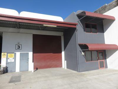 LOGANHOLME, QLD 4129