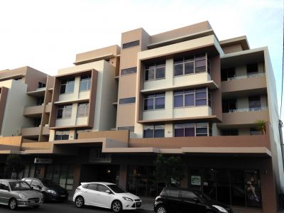 28/975 Old Princes Hwy Engadine - Vue Apartments