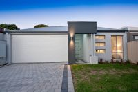 STUNNING BRAND NEW HOUSE