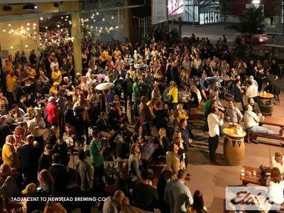 VERSATILE GROUND FLOOR OPPORTUNITY DIRECTLY ACROSS FROM SUNCORP STADIUM!