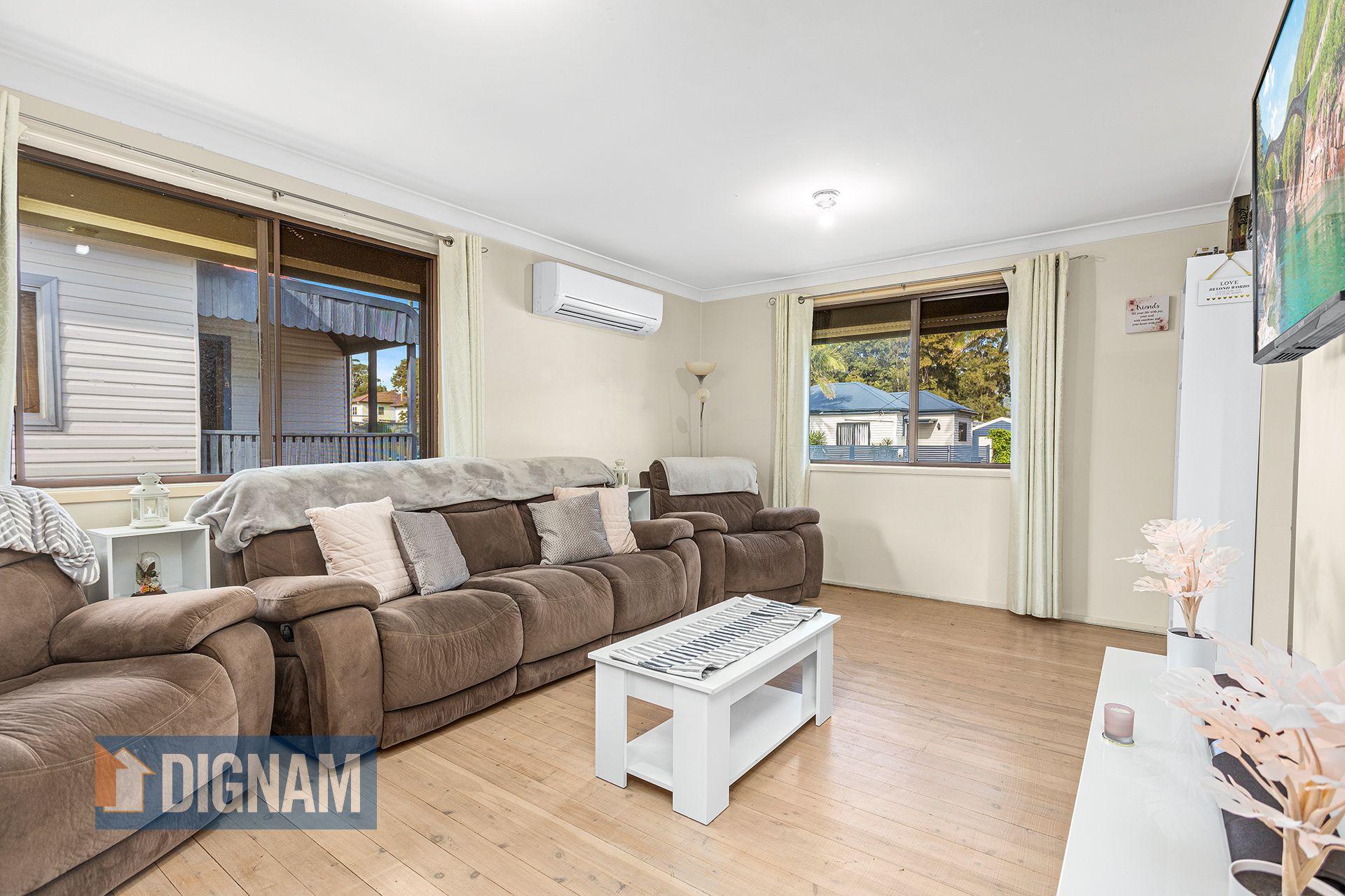 25 Carr Street, Towradgi NSW