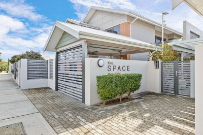 HOME OPEN CANCELLED - UNDER OFFER FAST!!
