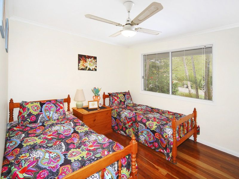 28 Palmer Crescent, Tewantin QLD 4565