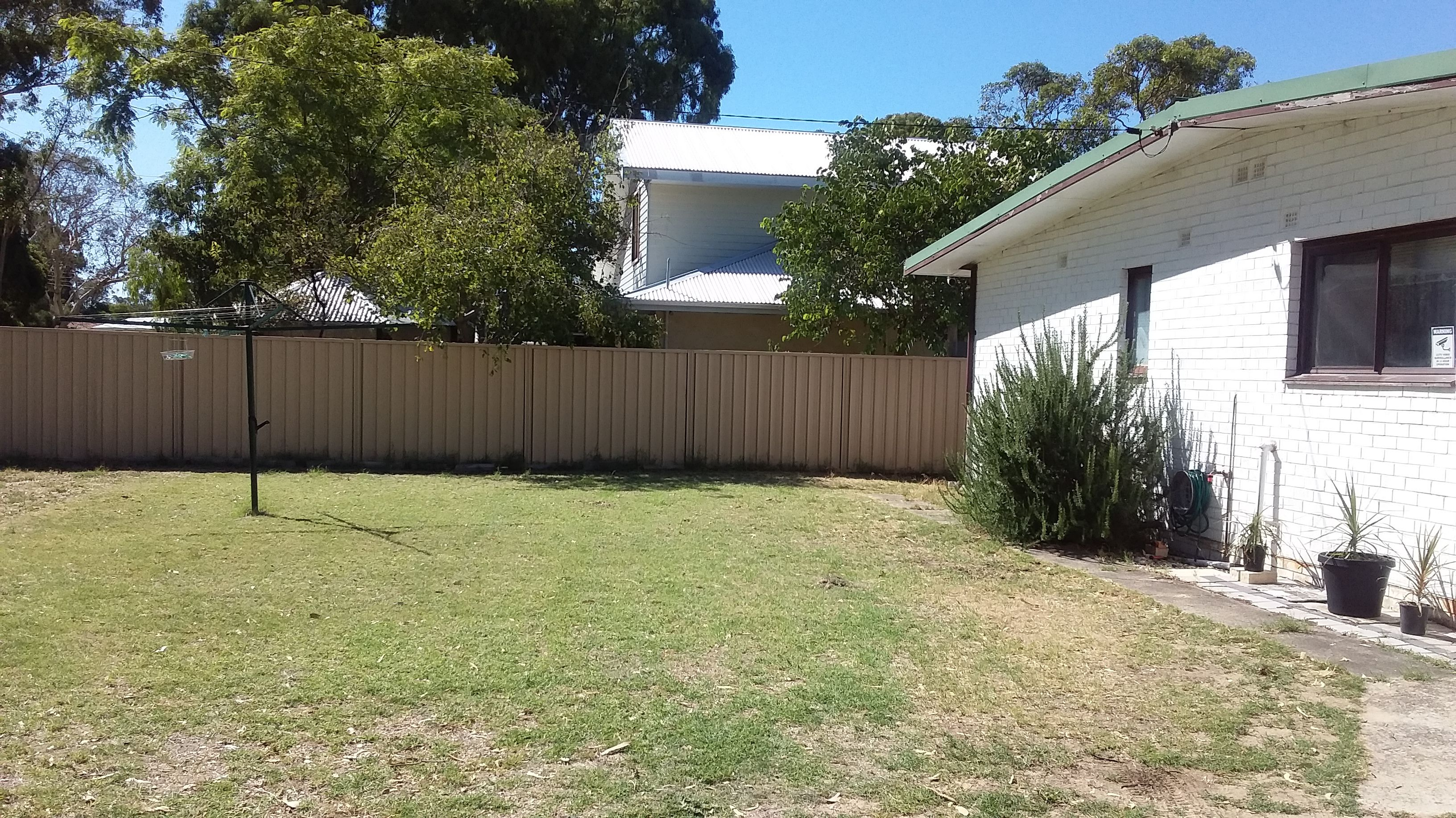 42 Stallard Place, Withers