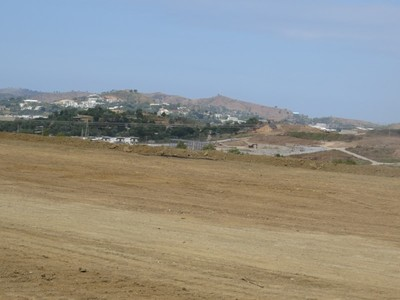 S7021 - Commercial land for sale - SM