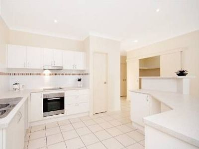 Share Housing - Close to UNI - 3rd Bedroom