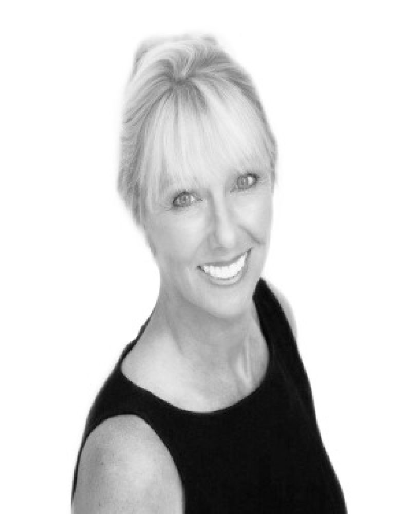 Tracy Rackley Real Estate Agent