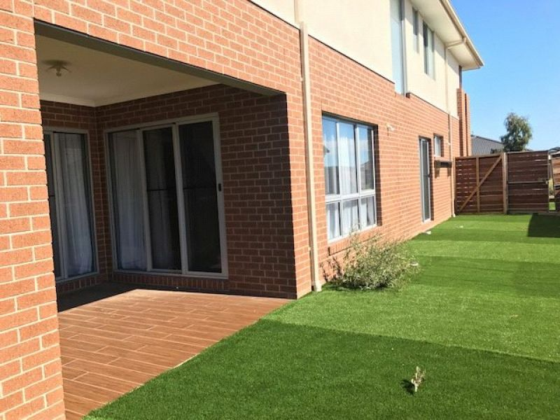 FIRST CLASS TENANT WANTED: Brand New Fully Furnished 4 Bedroom House!